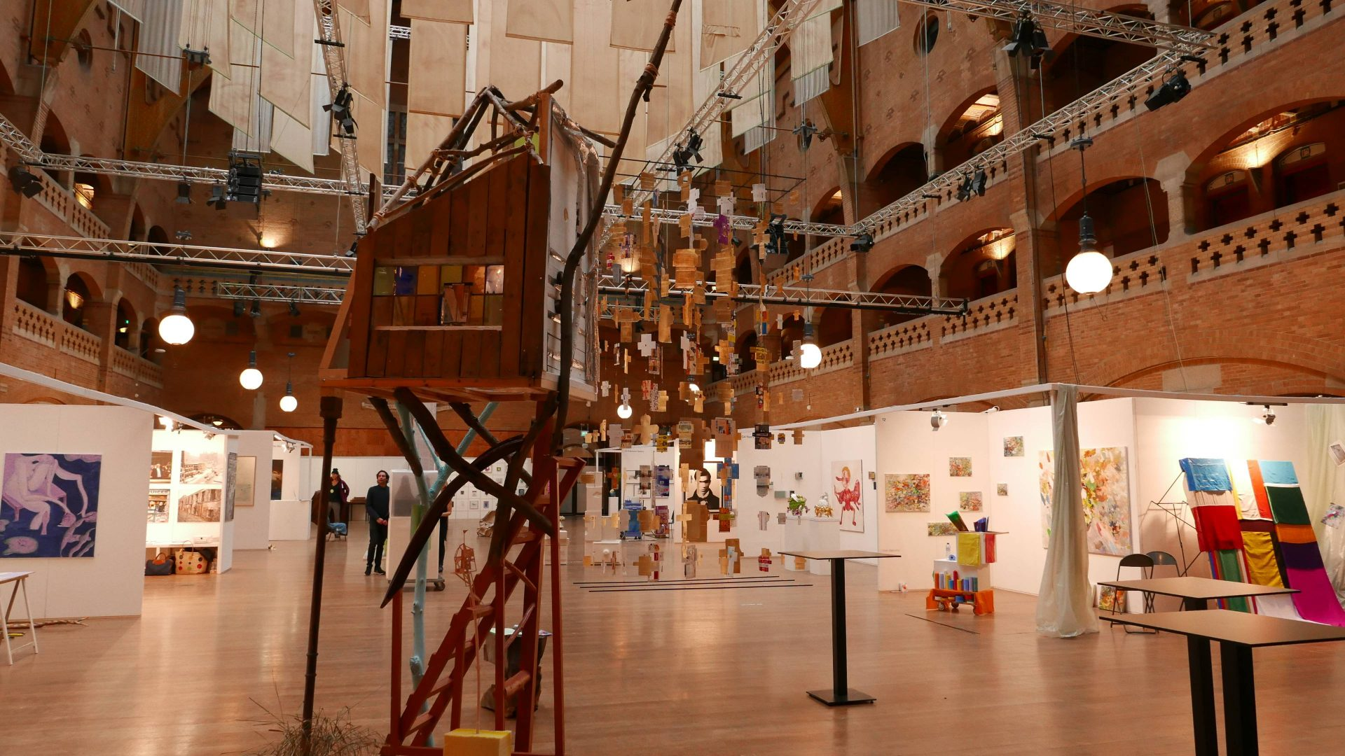 this-art-fair-2015-zaal-met-tessa-hendriks
