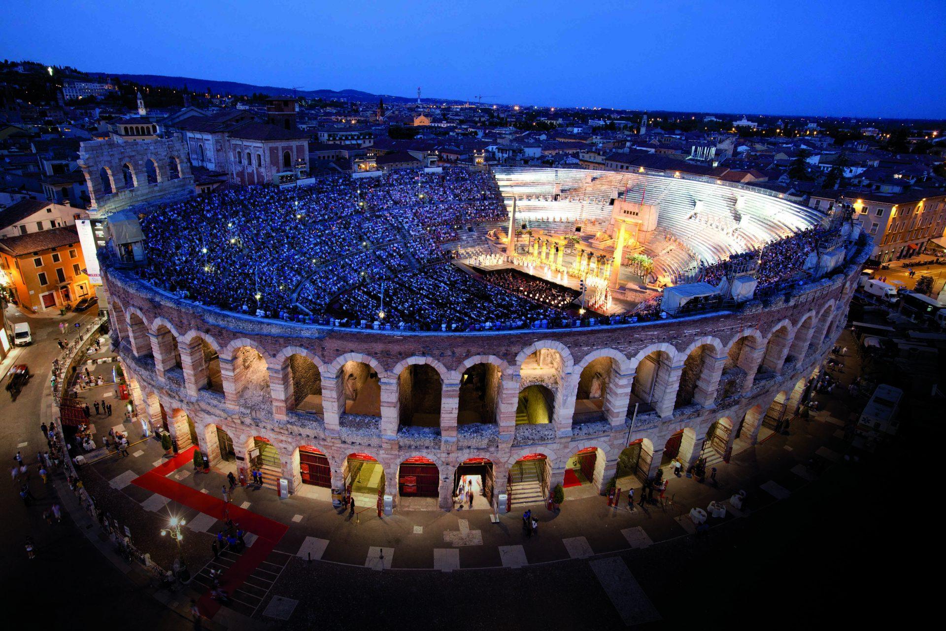 0. 2012 Arena di Verona_Foto Ennevi_2017