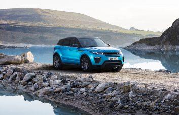 246435-09-Land-Rover-pb-vert-Range-Rover-Evoque-5db0d4-original-1493999449