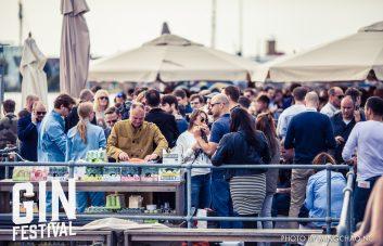 gin-festival-2016-web-225
