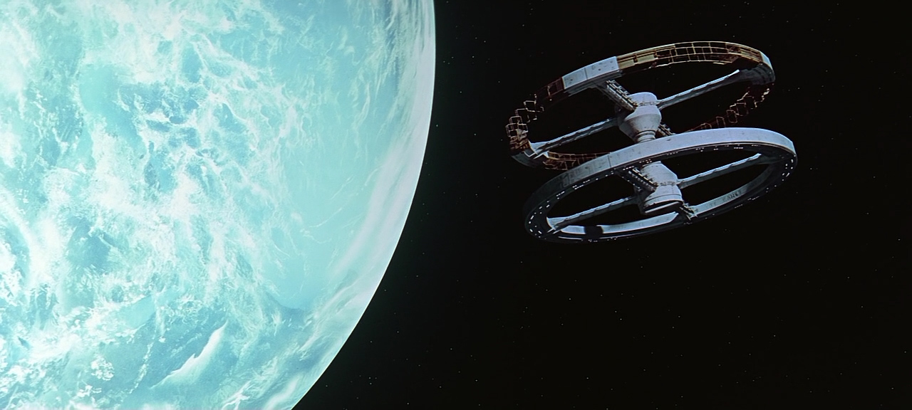 2001_a_space_odyssey_pic04