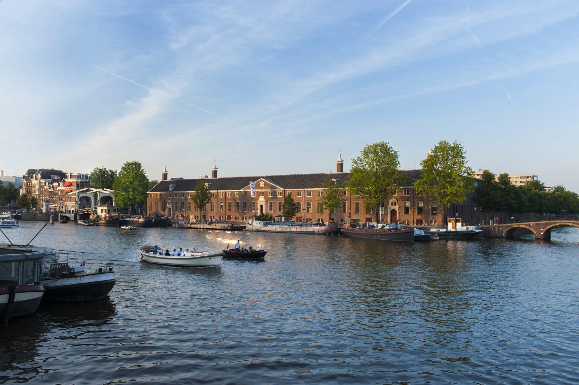 hermitage_amsterdam-algemeen (4)