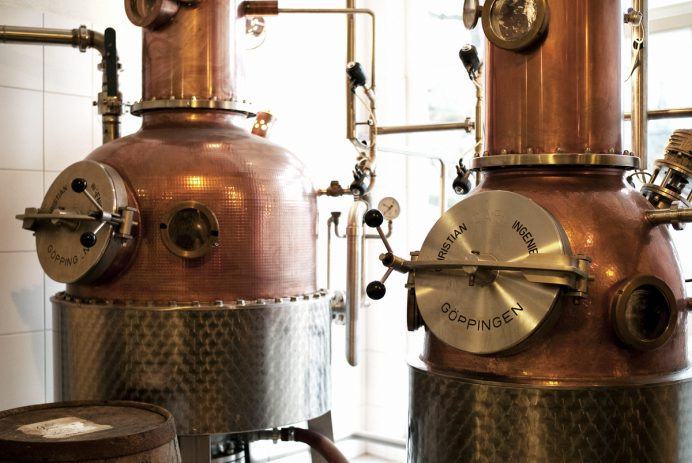 Mister_Cocktail_distillery_Ferdinands.2