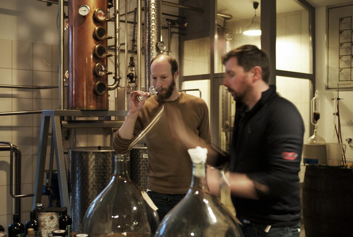 Mister_Cocktail_distillery_Ferdinands