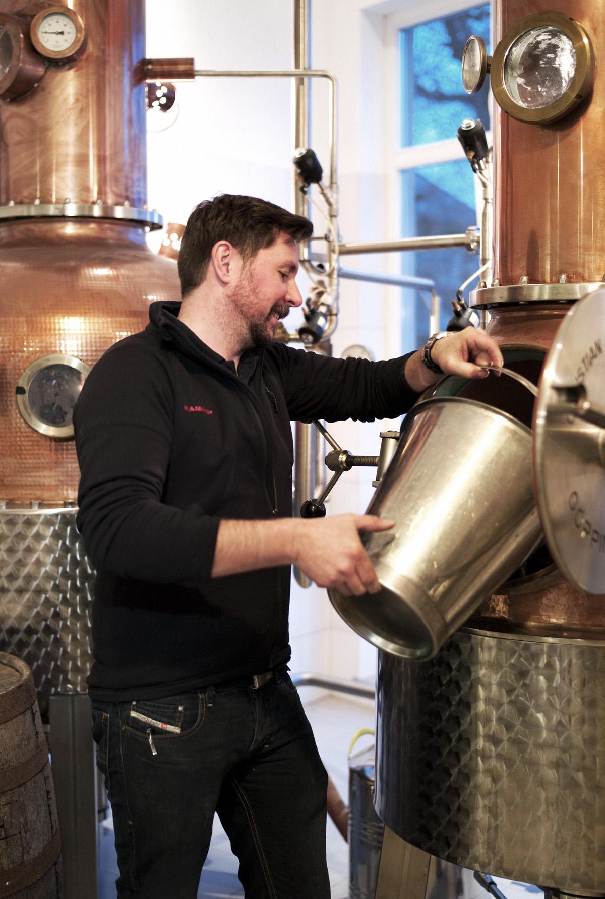 Mister_Cocktail_distillery_Ferdinands_1