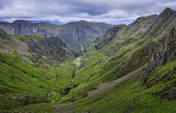 20321-heart-of-scottish-highlands-glen-coe-c