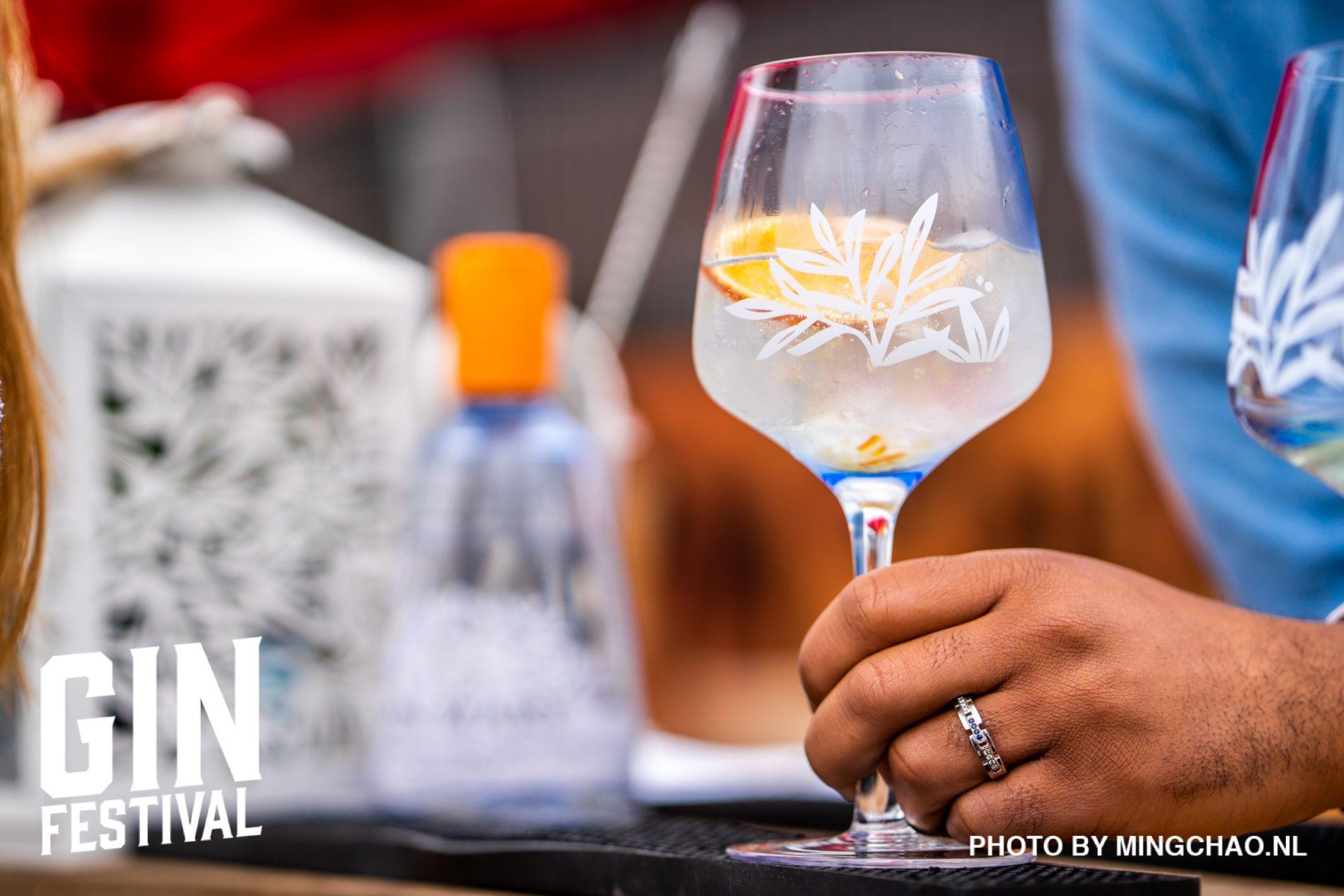 gin-festival-2018-245
