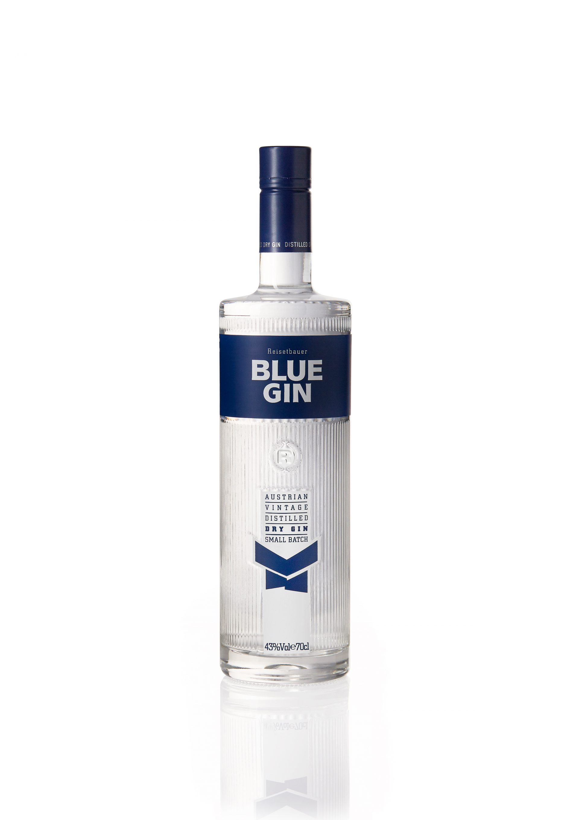 BlueGin_70cl