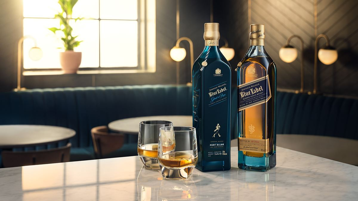 johnnie-walker-blue-label-ghost-and-rare