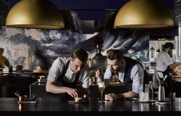 Bluespoon_Team_Sander_Bierenbroodspot & Martin_Eisma_Chef'sTable